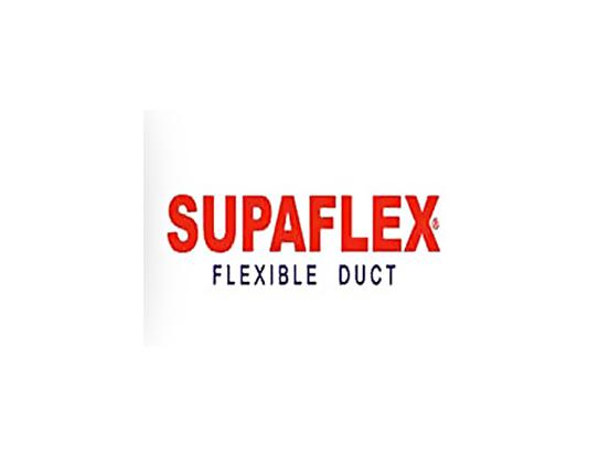 SUPAFLEX