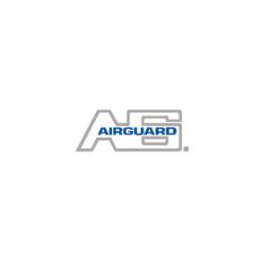 airguardlogo260