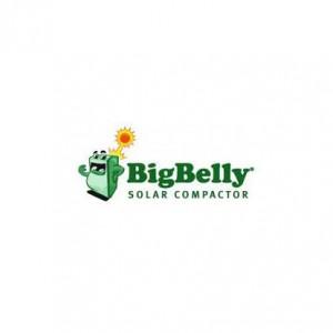 bigbella_solar