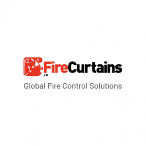 logo-fire-curtains-ltd-uk