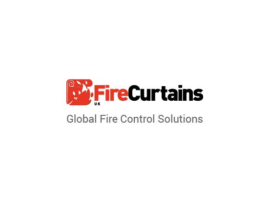 logo-fire-curtains-ltd-uk