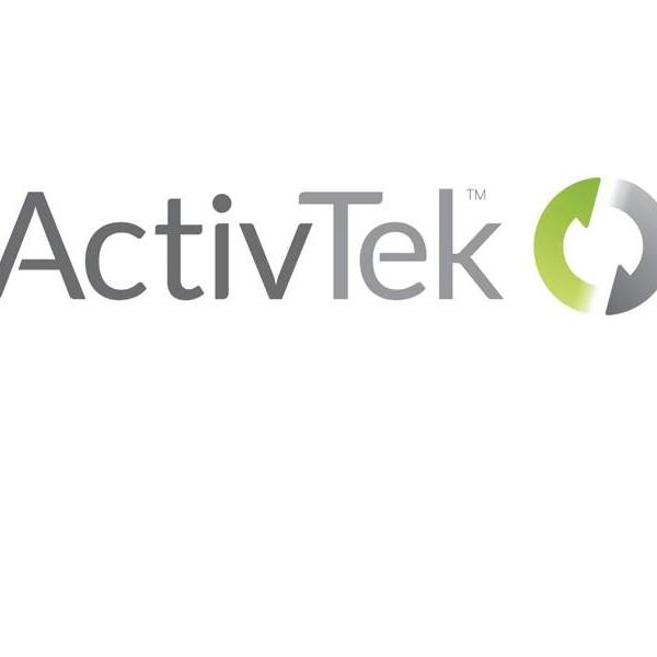 Activtek2