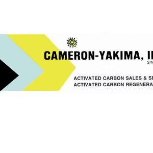 Cameron yakima