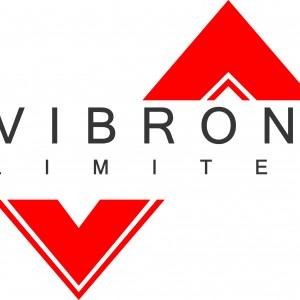 Vibron logo jpg