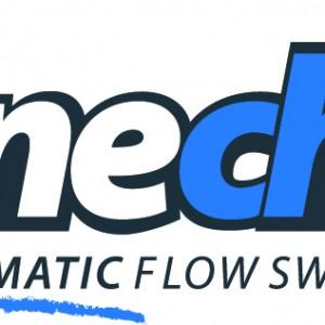 Zonecheck logo
