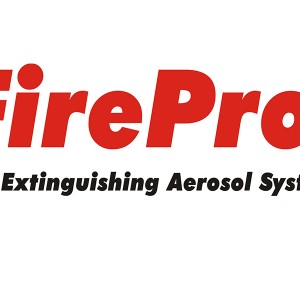 firepro2