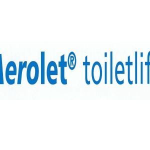 Aerolet