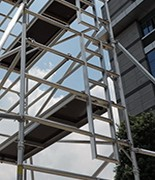 1450_Vertical_Ladder_Frame_1