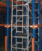 850_Vertical_Ladder_Frame_1